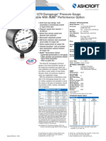 Datasheet Processgauge 1279 (1)