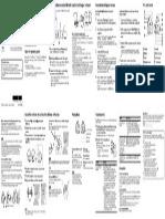 4476039121.pdf
