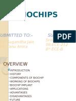biochips-120324091128-phpapp02