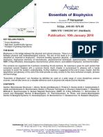 EssentialsBiophysics.pdf