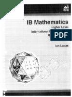 ib-haese-math-hl-examprepbook pdf