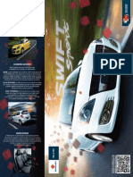 http___suzukiautos.com.co_wp-content_uploads_2016_03_Ficha-técnica-Sport.pdf