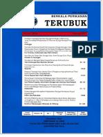 265-519-1-SM.pdf