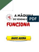 a máquina de vendas online .pdf