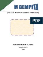 COVER GKM GEMPITA RSU CILINCING.doc
