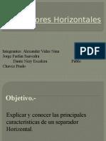 Separadores-Horizontales
