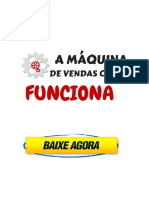 a maquina de vendas online.pdf
