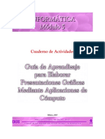 Cuaderno de actividades.pdf