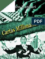 Cart as Millon Arias 2