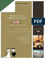 Correcciones.proyecto de Comercialización Turística Final