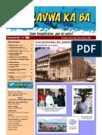 LAVWA KA BA_AGT N°003