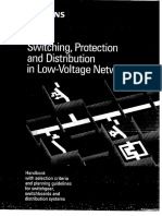 Switching Protection And Distribution In Low Voltage Networks.pdf