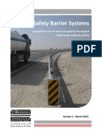 372453_Accepted Safety Barriers V2.pdf