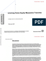 2007_Subprime_Shorting-Home-Equity-Mezzanine-Tranches-1.pdf