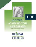 10StepsGoalWorkbook-GPC.pdf