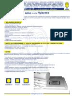 NYLACERO CARACTERISTICAS.pdf