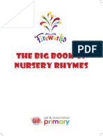 Sample_Big_Book_Web.pdf
