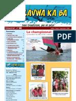 LAVWA KA BA_AGT N°002
