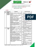 Programa-Matematica EtapaI 16-17 ClasaVII
