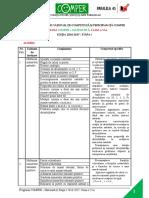 Programa-Matematica_EtapaI_16-17_clasaVI.pdf