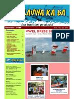 LAVWA KA BA_AGT N°001