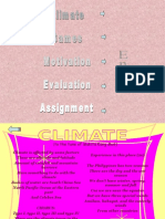CLIMATE (1)