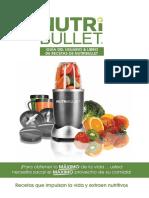 Recetas Nutribullet.pdf