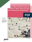 2014-ifrs-mfrs-updates-insurance.pdf