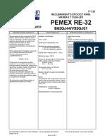 Pemex 17