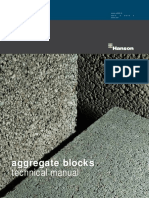 Aggregate_block_technical_manual.pdf