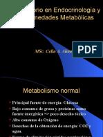 laboratorio_en_endocrinologia_y_enfermedades_metabolicas.ppt