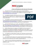 percontable_cursos_virtuales.pdf