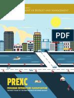 PREXC Booklet 6.20.2016
