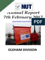 Annual Report 2017 PDF