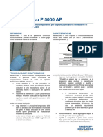 BASF-MasterEmaco P 5000 AP Mag_2016