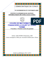 Mathematique Financiere 2012091504sep16_001 (1)