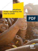 ey-global-telecommunications-study-navigating-the-road-to-2020.pdf
