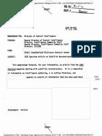 CIA-RDP90B01390R000100070014-7