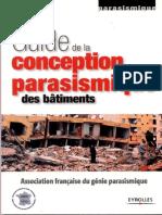 Guide de la conception parasismique des bâtiments.pdf