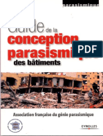 Guide de la conception parasismique des bâtiments.pdf