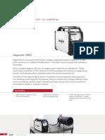 Degaus_GB.pdf