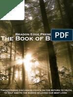 The Book of Bradon