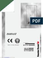 isofast_f_28_e