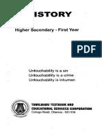 std11-history.pdf