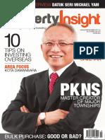 issue no1 July compress.pdf