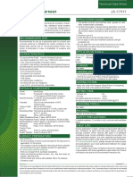 AL-JAZEERA AFRW RASIF8.pdf