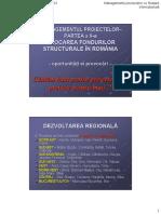 0.2 NOTE CURS Instrumente structurale final.pdf