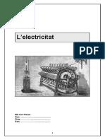 2ESOelectricitatrefor