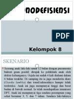 Pleno_Immunodefisiensi