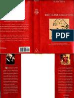 Th.El.Ca.Lov.pdf